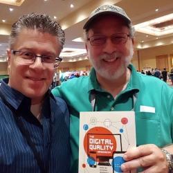 Bob_Galen_Book