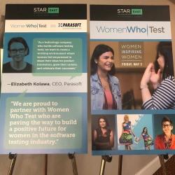 Women_Who_Test