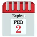 Expires_Feb_2