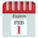 Expires_Feb_1