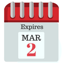 Expires_March_2
