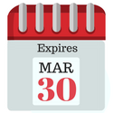 Expires_March_30