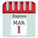 Expires_Mar_1