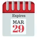 Expires_Mar_29