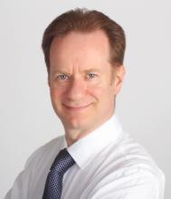 Andrew Pollner