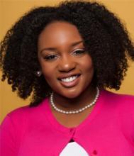 Angie Jones