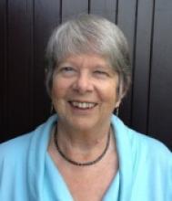 Dorothy Graham