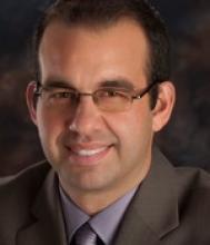 Michael Faulise