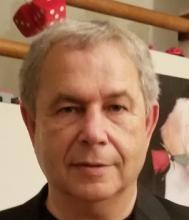 Dr. Vladimir Belorusets