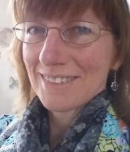 Sue Uyetake