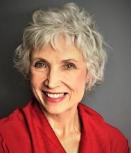 Susan Zampino