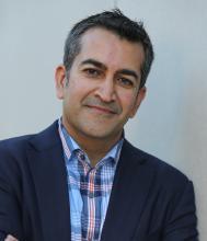 Ahmed Datoo