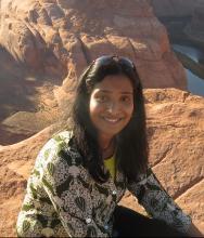 Krithika_Muthusubramanian