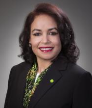 Sarala Pandey