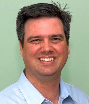 Shaun Bradshaw