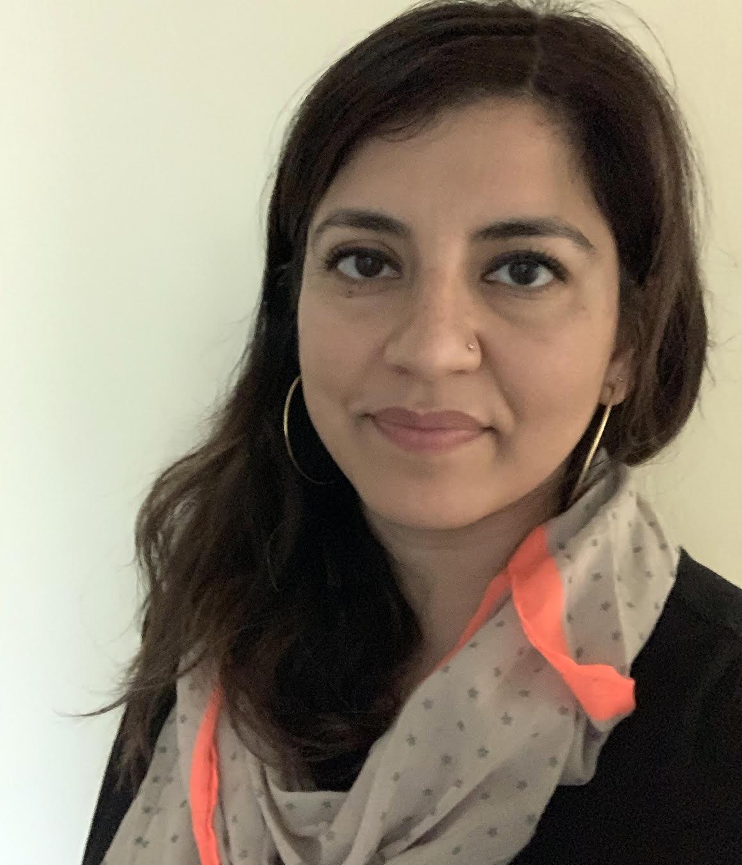 Kanika Rehani photo