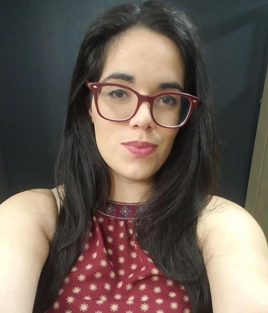 Yesenia_Yser