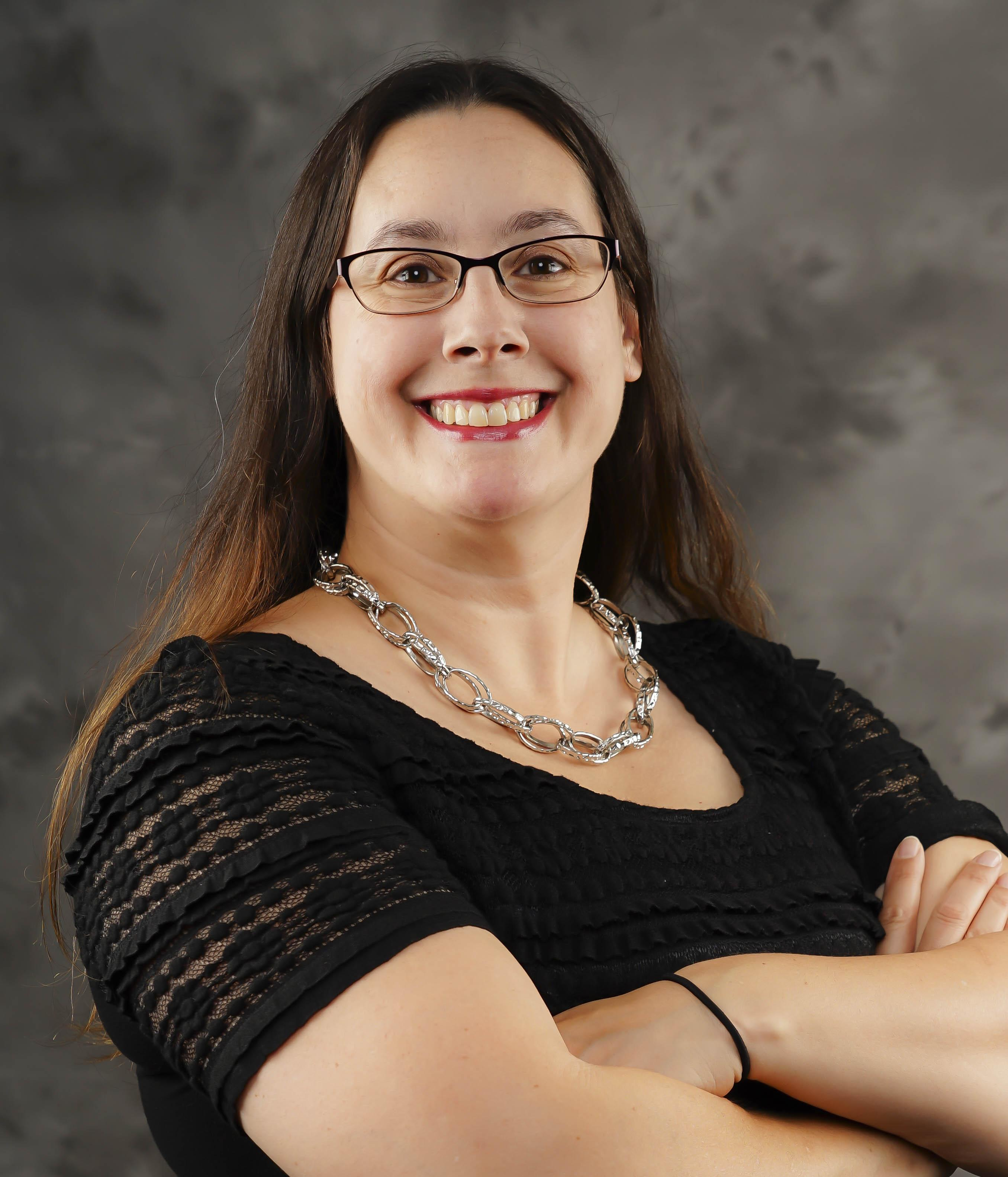 Kimberly Janik