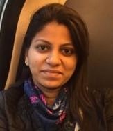 Safiya Bano