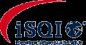 iSQI, Inc. - Interanational Software Quality Institute logo