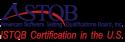 ASTQB logo