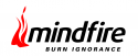 mindfire solutions