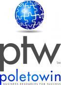 Pole To Win International logo