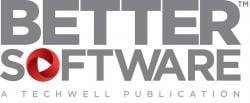Better Software magazine—Co-Marketing Partner (2015)