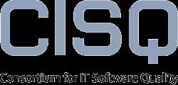 CISQ logo
