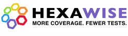 Hexawise logo
