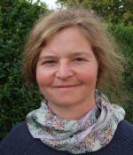 Isabel Evans