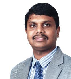 Kalyan Rao Konda