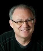 Randy Rice
