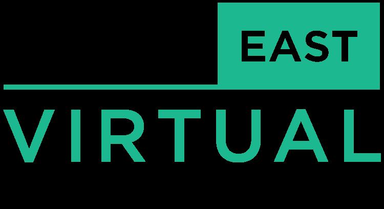STAREAST-Virtual