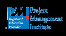 Software Tester Certification—Foundation Level